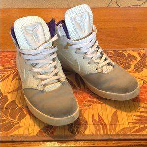 Kobe Nike